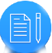 all paper writing services